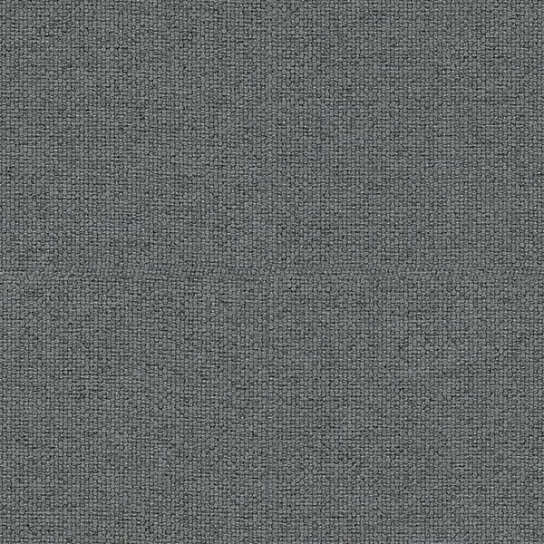 Stof Luca, Grey