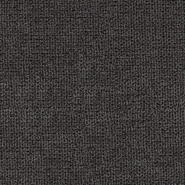 Bloq, Grey