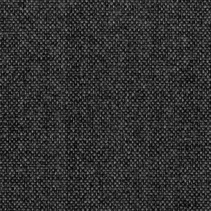 Stof Board, Dark Grey