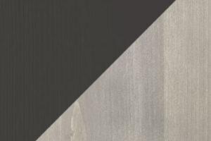Antraciet-Stone Grey